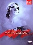 Maria Callas: The Eternal