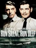 Run Silent, Run Deep