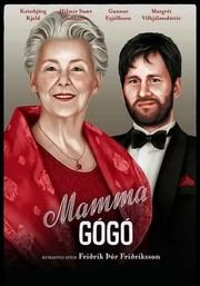 Mamma G�g�