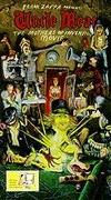 Frank Zappa - Uncle Meat - The Mothers of Invention Movie