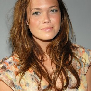 mandy moore rotten tomatoes
