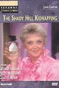 Shady Hill Kidnapping