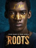 Roots: Miniseries