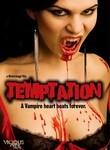 Black Tower Temptation (Temptation)