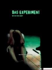 Das Experiment (The Experiment)