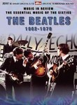 The Beatles: Music in Review