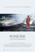 KONELINE: Our Land Beautiful