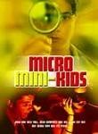 Micro Mini Kids