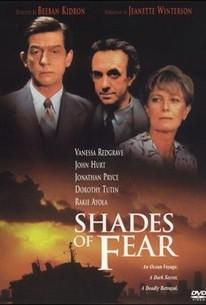 Shades of Fear
