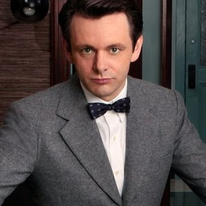 Michael Sheen as William Masters