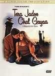 Tera Jadoo Chal Gayaa