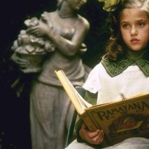 A Little Princess 1995 Rotten Tomatoes