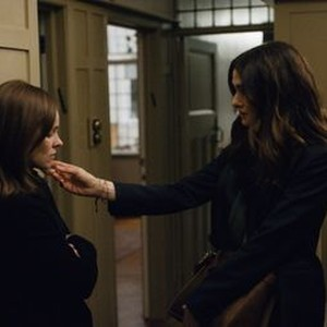 disobedience full movie download in hindi dubbed