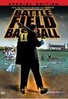 Jigoku k�shien (Battlefield Baseball)