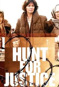 Hunt for Justice