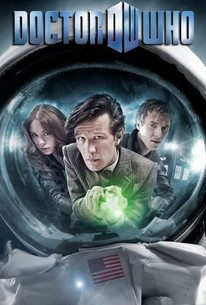 Doctor Who Christmas Special 2015.Doctor Who The Husbands Of River Song 2015 Christmas