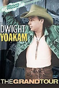 Dwight Yoakam - The Grand Tour