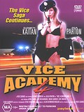 Vice Academy: Part 4