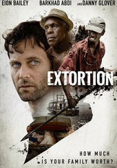 Extortion