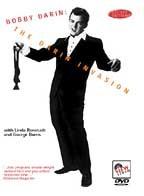 Bobby Darin - The Darin Invasion