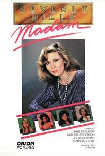 Beverly Hills Madam, (Ladies of the Night)