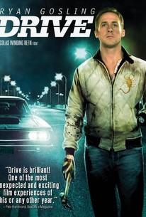 Drive (2011) - Rotten ...