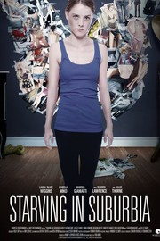 Thinspiration (Starving in Suburbia)