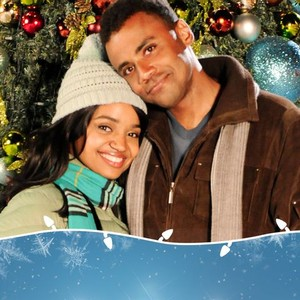 The Christmas Pact.The Christmas Pact 2018 Rotten Tomatoes
