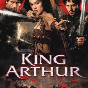 king arthur full movie in hindi free download 300mb