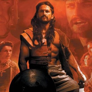 attila the hun 2001 movie online