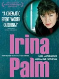 Irina Palm