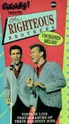 Shindig! Presents - The Righteous Brothers