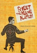 Shoot the Piano Player (Tirez sur le pianiste)