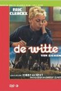 De Witte (Whitey)