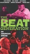 Beat Generation: An American Dream