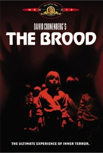 The Brood