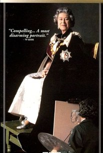Elizabeth R: A Year in the Life of the Queen
