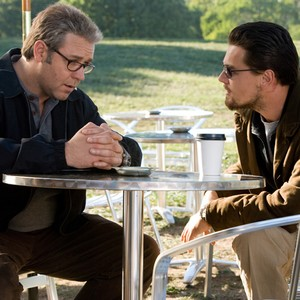 body of lies movie download free