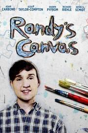 Randy's Canvas