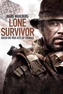 Lone Survivor Stream Kinox