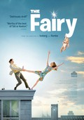 La f�e (The Fairy)
