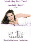 Three Colors: White (Trois Couleurs: Blanc)