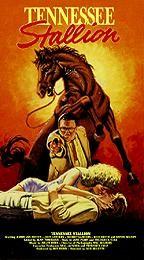 Tennessee Stallion