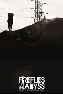 fireflies in the abyss full movie download
