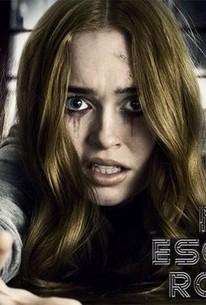 No Escape Room 2018 Rotten Tomatoes