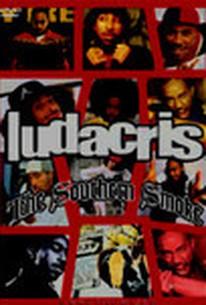 Ludacris: Southern Smoke