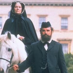 Her Majesty, Mrs. Brown (1997)   TOP Film - Filme de TOP