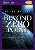 Beyond Zero Point: The Journey to Compassion