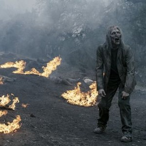 http://press.amcnetworks.com/amc-networks/search?q=Fear+the+Walking+Dead&filter=photo