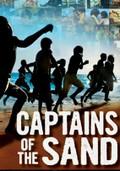 Capit�es da Areia (Captains of the Sands)